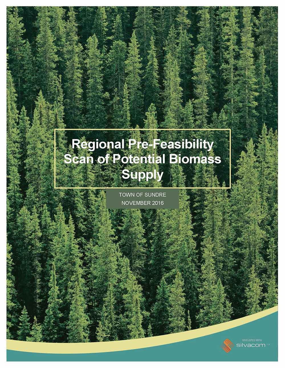 Pre-Feasibility-Scan-of-Potential-Biomass-Supply_Sundre-smaller-_Page_01