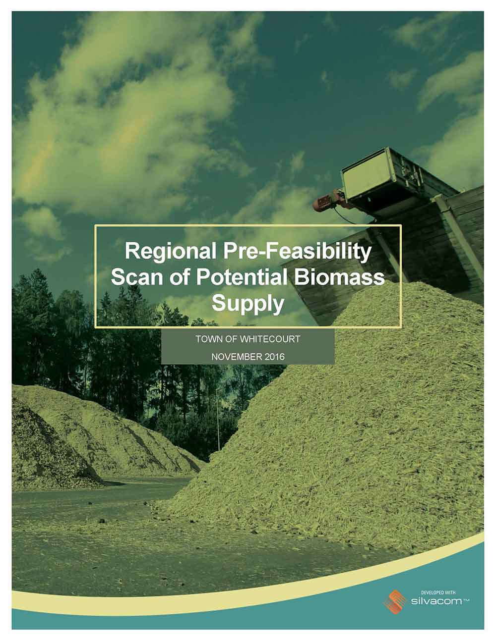 Pre-Feasibility-Scan-of-Potential-Biomass-Supply_Whitecourt_Page_01