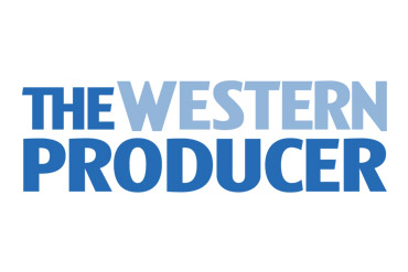 The Western Producer BRIMS